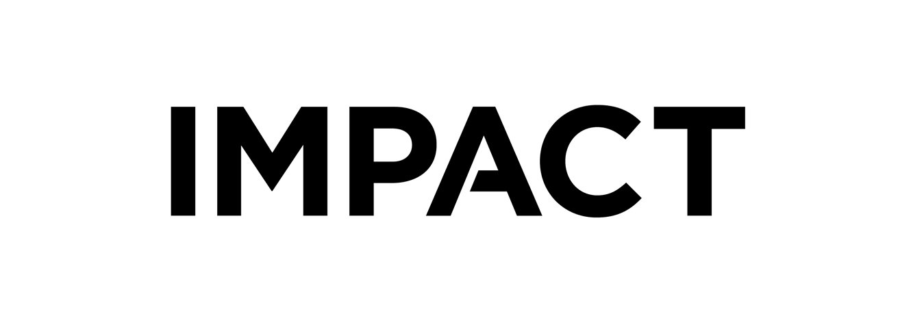 Impact Creative Recruitment Ltd Designed By &&& Creative