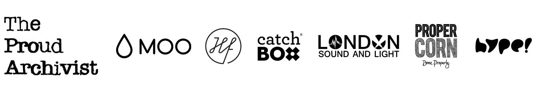 Creative Corner Partners